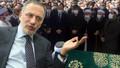 Fatih Altaylı'dan 23 Nisan'daki yasağa sert tepki! 'Mesele corona ile mücadele değil'