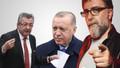 Ahmet Hakan: 'Menderes'in sonu' demeden konuşmayı öğrenemediler