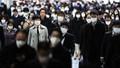 Japonya'da Kovid-19'a karşı OHAL ilan edildi