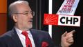 Hulki Cevizoğlu'ndan 128 milyar dolar çıkışı: Bu yalan CHP'ye servis edildi
