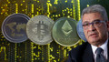 Cumhurbaşkanı Başdanışmanı açıkladı! Kripto paralara düzenleme geliyor!