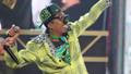 Tupac'i tanıtan isim olarak biliniyordu! Ünlü rapçi Shock G ölü bulundu