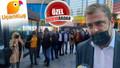 Ünlü ekran yüzünden Uçankuş TV isyanı