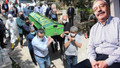 Usta gazeteci Selahattin Duman'a son veda! Vasiyeti yerine getirildi...