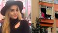 Fatma Mavi cinayetinde korkunç ifade! 'Çaydanlık devrildi!'