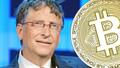 """Yeniçağ yazarından kripto para uyarısı! """"Bill Gates, Trakya'da toprak alıyor!"""""""