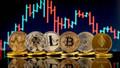 Thodex ve Vebitcoin'in ardından... Bir kripto para borsasına daha ulaşılamıyor!