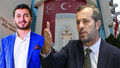 Thodex vurguncusu Özer, MHP'li Sancaklı'nın oğlunun rezidansında kalmış