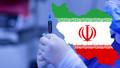 İran'ın yerli aşısı COVIRAN Bereket'in seri üretimine başlandı