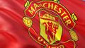 Manchester United'ın satış fiyatı belli oldu!