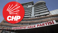 Gaye Usluer, CHP'den istifa ettiğini duyurdu