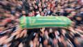 Yeşilçam'ın usta oyuncusu Ertuğ Koruyan hayatını kaybetti