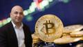 VeBitcoin CEO'su İlker Baş ifade verdi: Aylık gelirim 1 milyon 500 bin lira