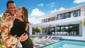 Şeyma için Miami'den ev aldı! Milyarder sevgili kesenin ağzını açtı