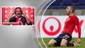 Fransız spiker Burak Yılmaz'ın golünde çılgına döndü