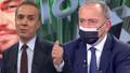 Sabah yazarı Altaylı'ya sordu: 'Hayırdır, maskenizi niye çıkardınız Fatih Bey?'