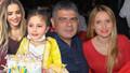 Velayet davasını kaybeden Meral Kaplan: Kızımı göremezsem hayatıma son veririm