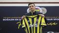 Mesut Özil'in maaşını Arsenal ödüyor iddiası