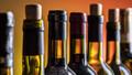 Tam kapanmada alkol satışının detayı netleşti