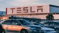 Tesla'nın bilançosu Bitcoin kârını da ortaya çıkardı