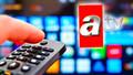 ATV'den yeni iddialı dizi! Kadroda hangi ünlü oyuncular var?