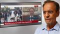 Ceyhan'dan yeni, 'tam kapanma' açıklaması