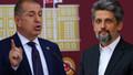 Ümit Özdağ'dan HDP'li Garo Paylan'a soykırım tehdidi: Sen de Talat Paşa deneyimi yaşayacaksın