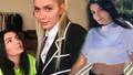 Aleyna Tilki'nin annesi kızını solladı