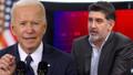 """Halk TV yorumcusu Levent Gültekin'den tartışma yaratacak ifadeler: """"Biden'ı olumlu buldum..."""""""