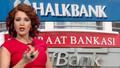 Nagehan Alçı'dan kamu bankalarına çağrı: Esnafı rahatlatacak önlemler alın