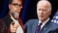Ahmet Hakan, Biden'ın 'soykırım' açıklamasının perde arkasını yazdı