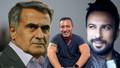 Mustafa Sandal, A Milli Takım'a özel şarkı yazacak