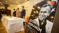 İzmir'de şok! CHP'liler yine AK Parti adayına oy verdi