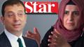 Star yazarından İmamoğlu'na bomba gönderme! 'Bir balonun sönüşünü izlediniz!'