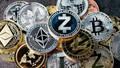 Kripto para borsalarına Takasbank formülü