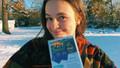 'Felaket Kız' fotoğrafı NFT ile satıldı!