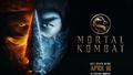 Mortal Kombat filmi gişede rekor kırdı!
