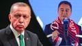 Babacan, AK Parti'yi bu sözlerle hedef aldı! 'Yakın tarihin en büyük ekonomik krizi!'
