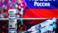 Brezilya: Rus aşısında nezleye sebep olan bir canlı virüs vardı