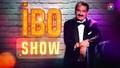 İbo Show'un bu haftaki konukları belli oldu