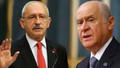 Kılıçdaroğlu'ndan Bahçeli açıklaması! '3 gün sonra tersini söyleyebilir'