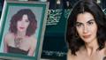 Yasak Elma'dan ayrılacağı iddia edilmişti: Nesrin Cavadzade'den açıklama