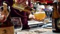 Alkol yasağının ilk etkisi turizmden geldi! Tam kapanma öncesi iptaller başladı