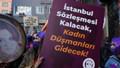 İstanbul Sözleşmesi'nin  1 Temmuz'da sona ereceğine ilişkin karar Resmi Gazete'de