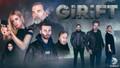 """Kanal D Dijital özel dizisi """"Girift"""" başlıyor..."""