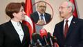 Abdulkadir Selvi muhalefete yüklendi: Kılıçdaroğlu ve Akşener'in benzetmesi hoş olmadı