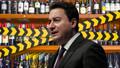 Ali Babacan'dan alkol yasağı yorumu: Alkol yasağı muhalefete tuzak