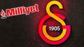 Galatasaray'dan iki gazeteci için suç duyurusu