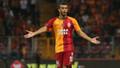Galatasaray TV'den Belhanda'ya sansür! Taraftarlar tepki gösterdi!