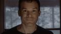 Dexter ekranlara geri dönüyor